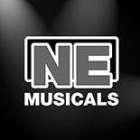 New Earswick Musicals