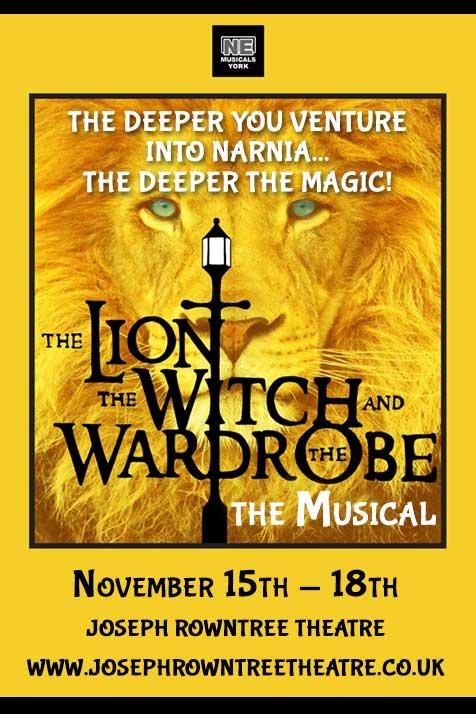 lion-witch-wardrobe-1