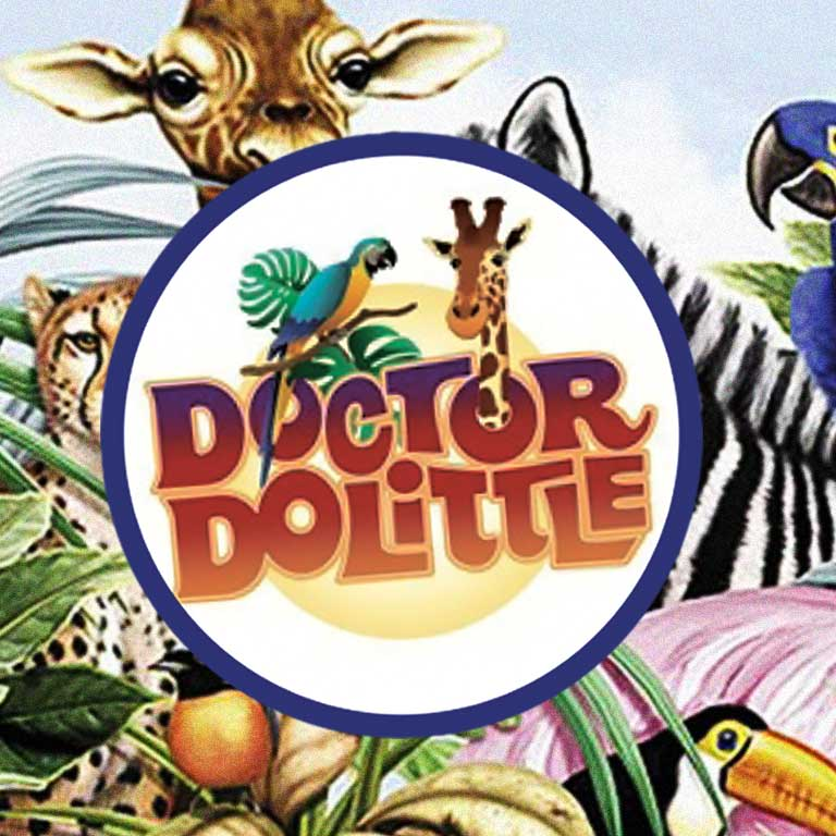 DrDolittle-2