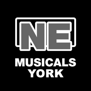NEMusicals YORK